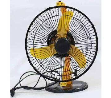 sony stoymy  highsprid fan