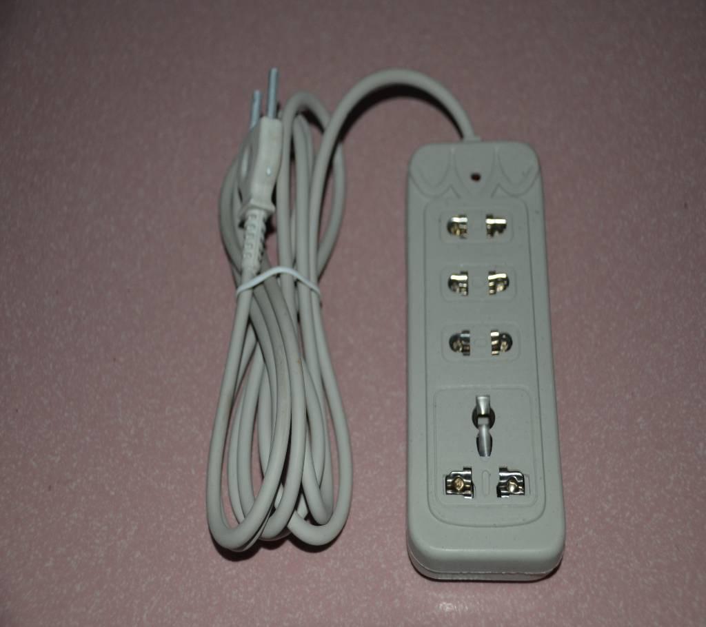 electric মাল্টিপ্লাগ বাংলাদেশ - 783407