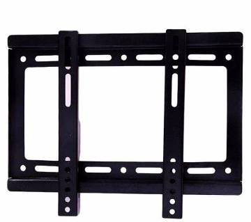 LCD LED PDP Flat Panel TV wall mount bracket