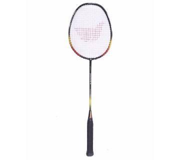 GOLDEN WING 950 Badminton Racket (Copy)