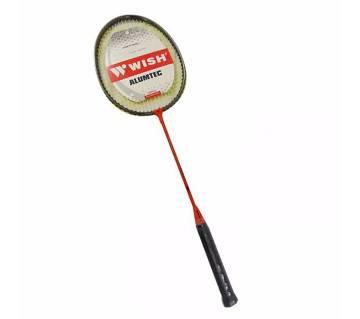 WISH 550 Badminton Racket (Copy)