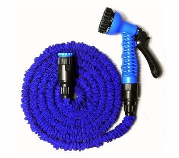 magic hose pipe-35 feet (extendable)