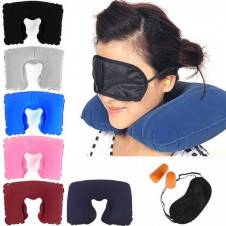 3 in 1 Travel Pillow 119