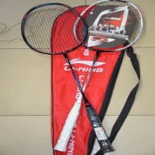 li ning badminton racket  (copy)