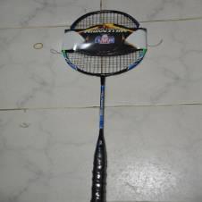 RSL  badminton racket (copy)