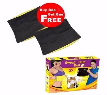 Sweat Slim Belt Plus (Buy 1 get 1 Free)