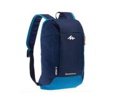 Quechua small travel bag
