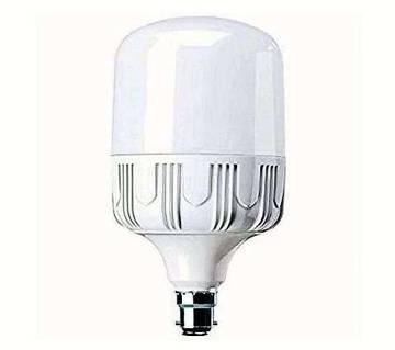 ENERGY SAVING LED (AC) /LAMP- 5 watt