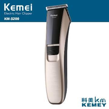 Kemei KM-3200 electric trimmer