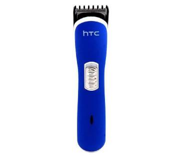 HTC AT-1103 rechargeable hair trimmer