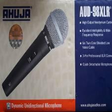 ahuja micophone 98XLR