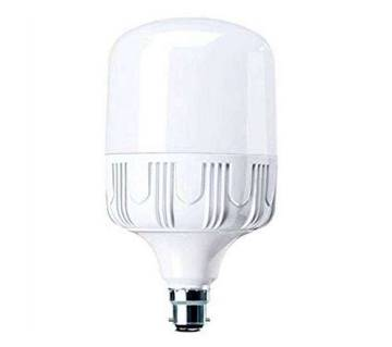 ENERGY SAVING LED (AC) Bulb/LAMP- 18 watt