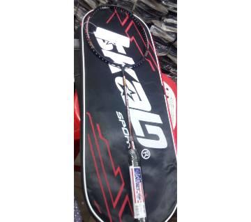 Skalo badminton racket