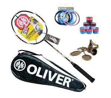 Oliver badminton racket(copy)