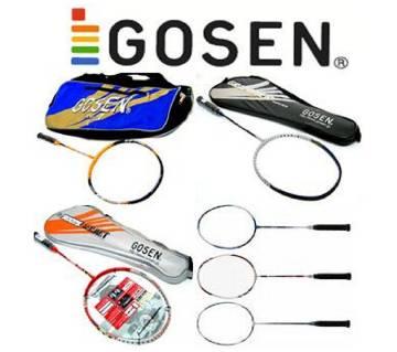 Gosen badminton racket(copy)