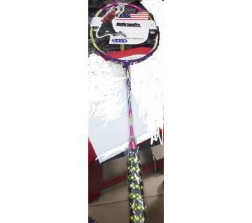 skalo 963 badminton racket