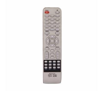 LCD TV remote control