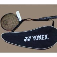younex badminton racket 1st copy
