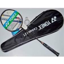 you carbonex 21 racket copy