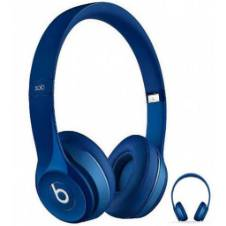 Beats Solo 2 wired headphone (Copy)
