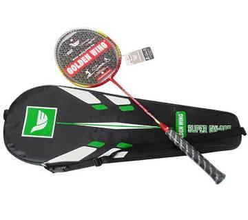 Golden Wing 908 badminton racket(copy)