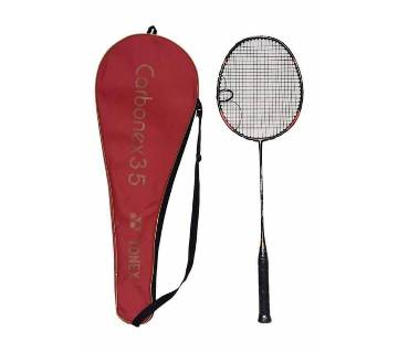 YONEX 35 badminton racket(copy)