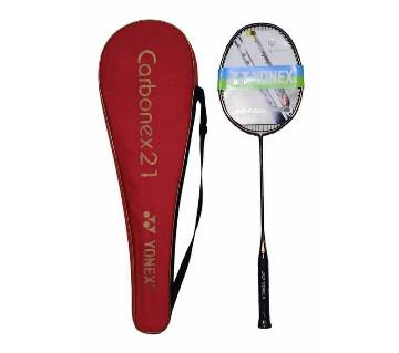 YONEX CARBONEX 21 badminton racket(copy)