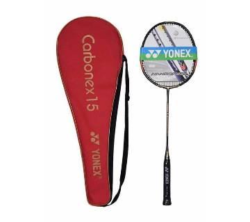YONEX CARBONEX 15 badminton racket(copy)