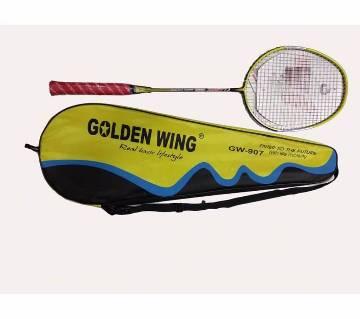 GOLDEN WING 907 badminton racket(copy)