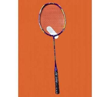 Yonex Duora 88 badminton racket(copy)
