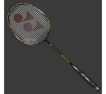 Yonex Duora 10 badminton racket(copy)