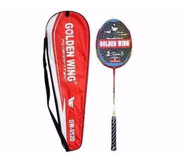 GOLDEN WING 9520 badminton racket(Copy)