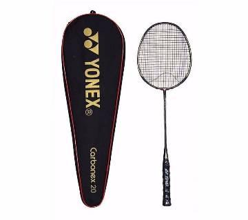 YONEX CARBONEX 20 badminton racket(copy)