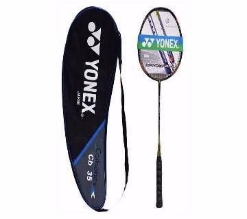 YONEX CARBONEX CB 35 badminton racket(copy)