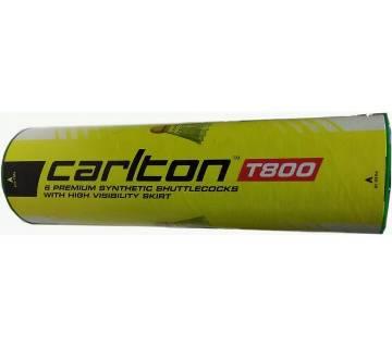 Carlton T800 badminton shuttle cock(copy)