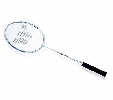 WISH badminton racket(copy)
