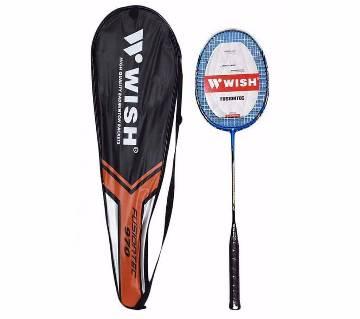 WISH 970 badminton racket(Copy)