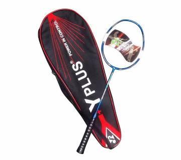 YONEX Y-PLUS badminton racket(Copy)
