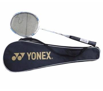 YONEX badminton racket(copy)