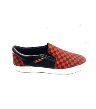 Vans Shoes for Man