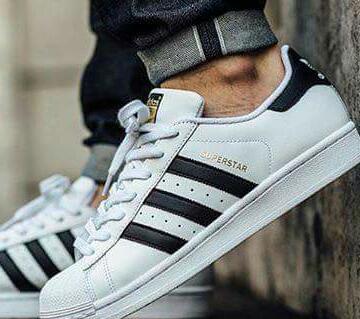 Adidas Keds (Copy)