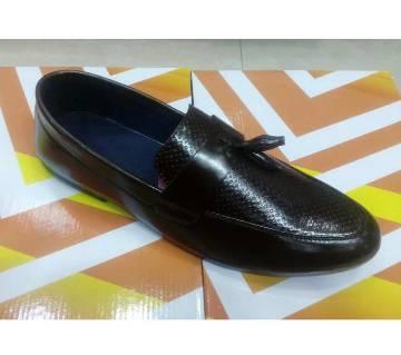 Tarsal Formal Shoes for men