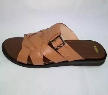 Rubber Sole Shoes For Men