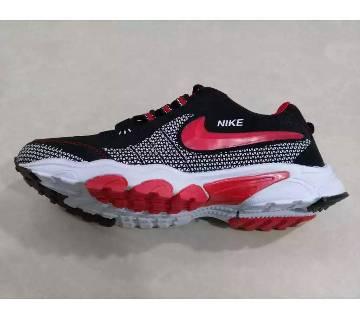 Nike Keds