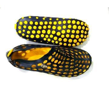 Rubber sandal For Men