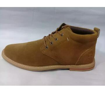 Timberland boot shoes