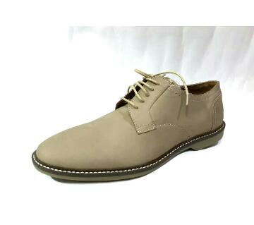 Lather Formal Shoes