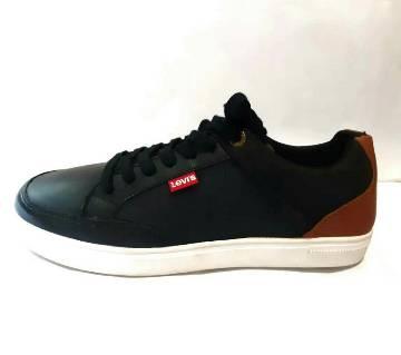 Levis casual Shoes