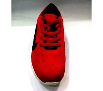 Sneakers kids for Men