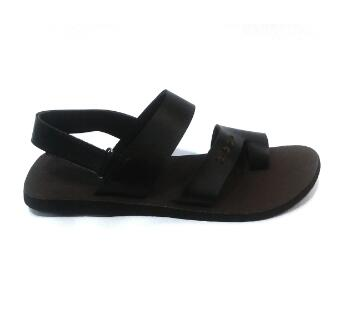 Gents Leather sandal